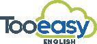 Logo TooEasy